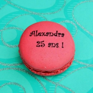 /30-322-thickbox/rose-d-anniversaire-.jpg