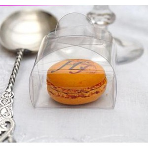 /70-216-thickbox/pliage-90-macarons-personnalises.jpg